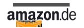 Freiburg-Shop wird geliefert in Kooperation mit Amazon